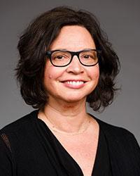 Sheila-Linz