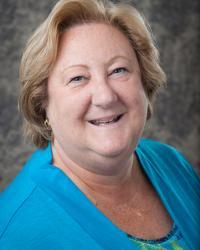 Lynne Borucki