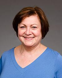 Sharon Conway