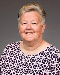 Katherine Prihoda