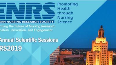 ENRS 31st Annual Scientific Sessions
