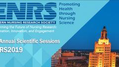 ENRS 31st Annual Scientific Sessions