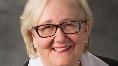 Marie O'Toole